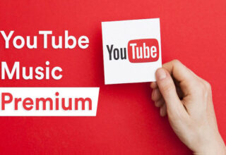 Ücretsiz YouTube Music Premium APK 2021