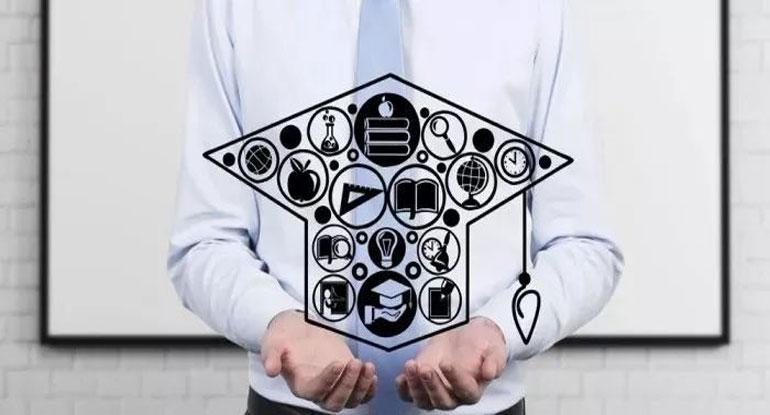 İşletme Bölümü Kariyeri İle Ne Yapabilirsiniz?