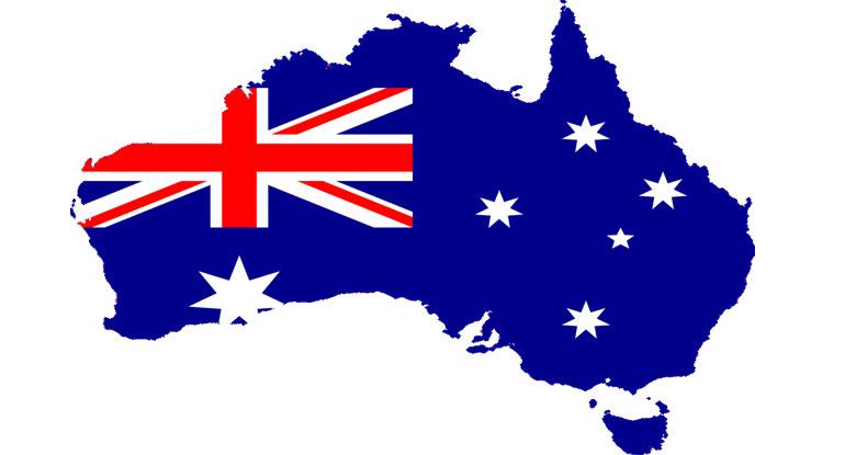 Avustralya'daki Öğrenciler Arasındaki En Popüler 10 Üniversite
