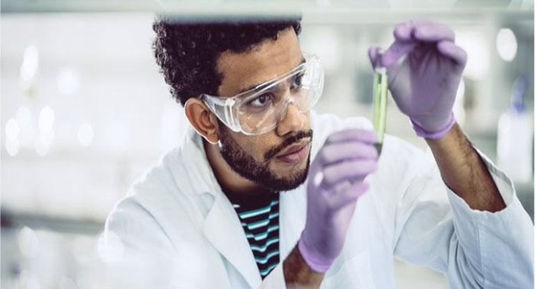 Kimya Bölümü Kariyeri İle Ne Yapabilirsiniz?