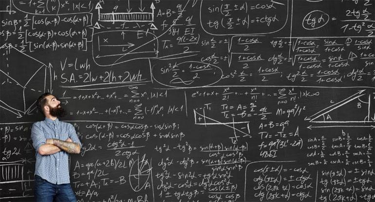 Matematik Bölümü Kariyeri ile Ne Yapabilirsiniz?