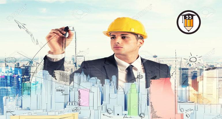 Mimarlık Bölümü Kariyeri ile Ne Yapabilirsiniz?