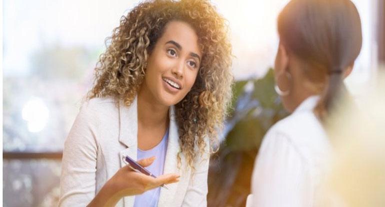 Psikoloji Kariyeli ile Ne Yapabilirsiniz?