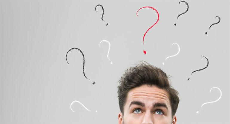 Sosyoloji Bölümü Kariyeri ile Ne Yapabilirsiniz?