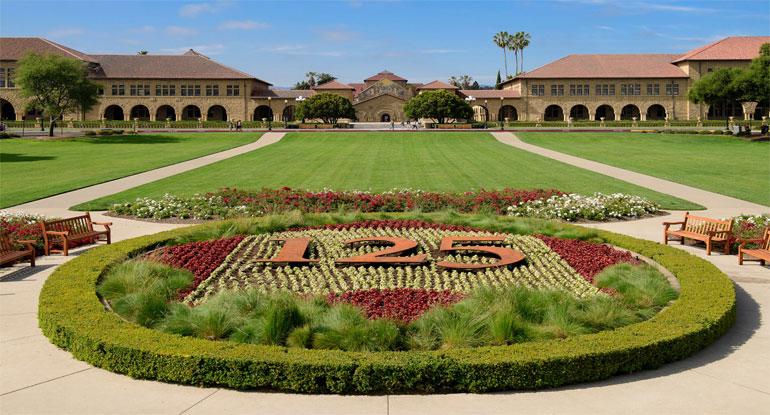 Stanford Üniversitesi'nin Kuruluş Hikayesi