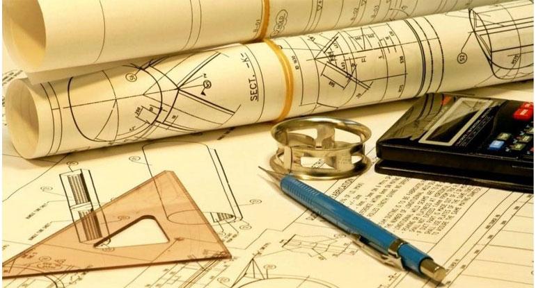 Türkiye'de En Çok Kazanan Mühendislik Bölümleri