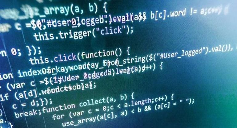 Yazılım Mühendisliği Kariyerinizi Nasıl Geliştirirsiniz?