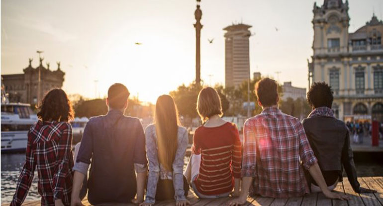 2019'da Dünya'da En Çok Beğenilen 10 Öğrenci Şehri