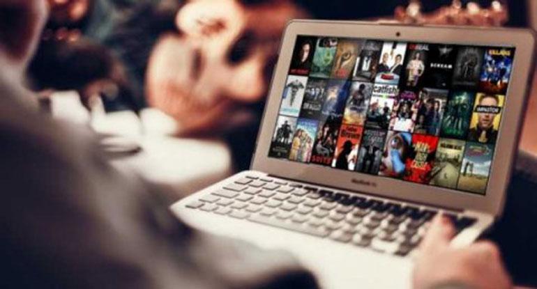 En İyi Ücretsiz Film İzleme Siteleri
