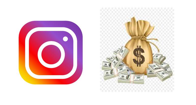 2020'de Instagram'dan Para Kazanmanın En İyi Yolları