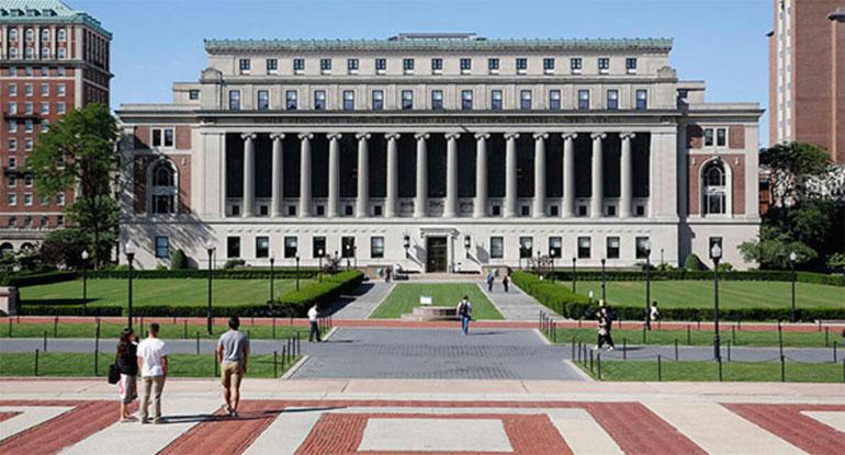 Dünyanın En İyi 10 Tıp Fakültesi