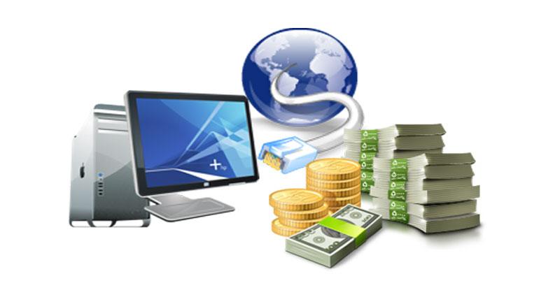 2020'de Para Kazanmak İçin En İyi Online İş Fikirleri