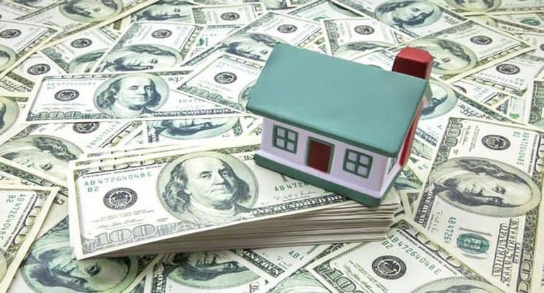 Evde Para Kazanmak için 12 Harika Fikir