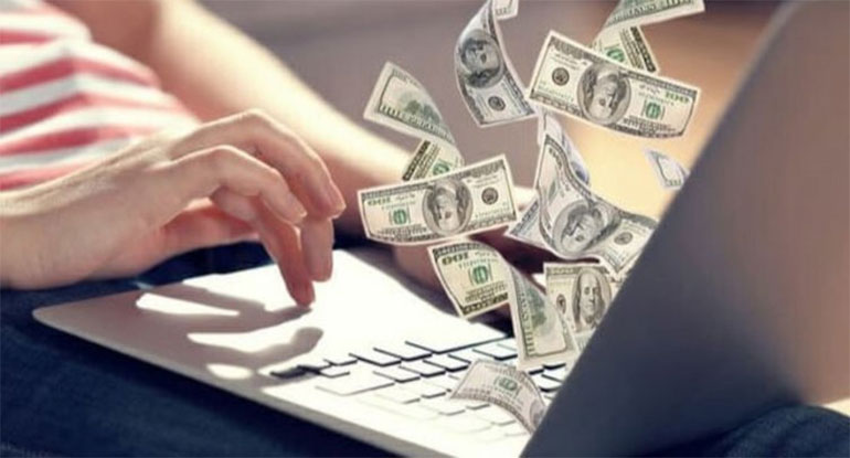 Para Kazanmak İçin En Çok Ödeyen 20 URL Kısaltıcı
