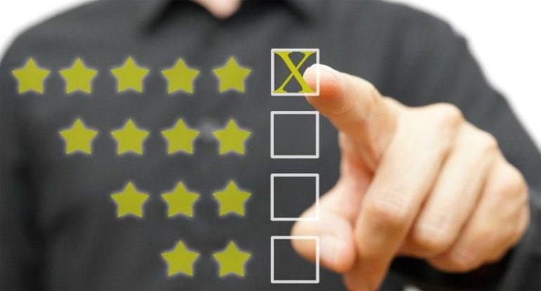 Para Kazanmak için En İyi Online Anket Siteleri