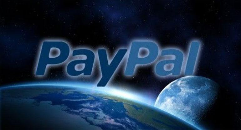 PayPal ile Para Kazanmanın Kolay Yolları