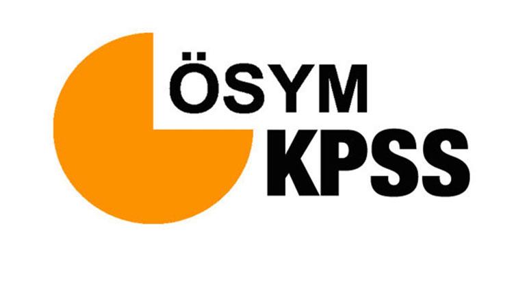 KPSS Lisans Çıkmış Sorular (2006- 2018)