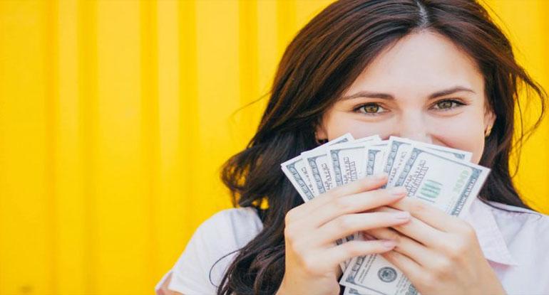 2020'de Yatırım Yapmadan Evden Para Kazanmanın 8 Yolu
