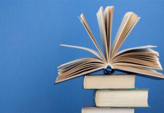Elinizden Düşüremeyeceğiniz 25 Kitap Önerisi