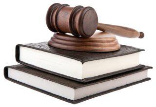 Hukuk Okuyanların Mutlaka Okuması Gereken 5 Kitap