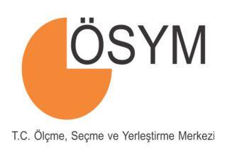 YKS-ÖSS-LGS-LYS Çıkmış Sorular (1999-2020)