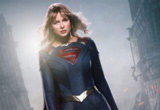 Her Kadının Mutlaka İzlemesi Gereken 25 Muhteşem Film
