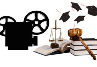 Hukuk Okuyanların Mutlaka İzlemesi Gereken 20 Film