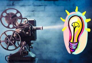 Motivasyon ve Kişisel Gelişim İçin Film Önerileri