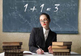 Öğretmenlik Okuyanların Mutlaka İzlemesi Gereken 15 Film