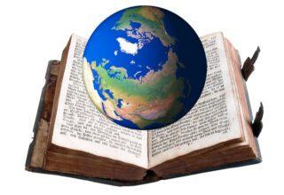 Dünyada En Çok Okunan 10 Kitap