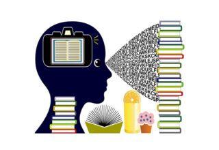 Genel Kültürü Artıracak Kitap Önerileri
