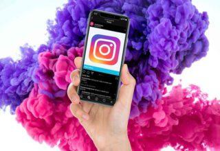 Instagram Profilime Bakanları Nasıl Görebilim?