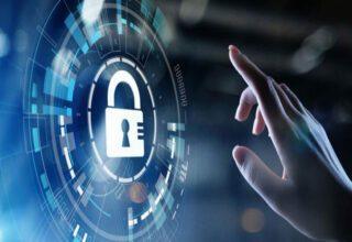 Siber Güvenlik Alanında Kariyer Yapmayı Düşünmeniz İçin En Önemli 5 Neden?