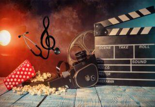 Tıp ve Sağlık Okuyanların Mutlaka İzlemesi Gereken 15 Film