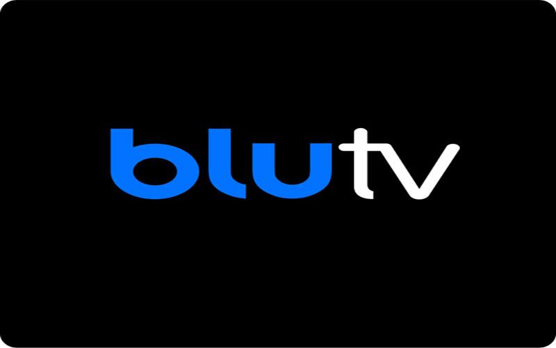 BluTV