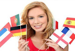 Özel Sektörde En Çok Tercih Edilen Yabancı Diller