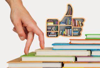 2021'de Okumanız Gereken En İyi 30 Kişisel Gelişim Kitabı