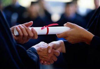 Bu Testi 10/10 Yapamayan Lise Diplomasını Bakkaldan Almıştır!