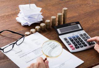 Mali Müşavir Nasıl Olunur? Maaşları Ne Kadar?