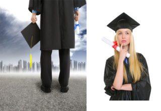 Mezun Olunca Hemen İş Bulabileceğiniz En Başarılı 10 Üniversite