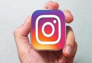 Sosyal Medya Başarısı: Instagram'da Nasıl Başarılı Olunur?