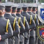 TSK En Az KPSS 60 Puan İle Kadın / Erkek Muvazzaf Subay Alacak