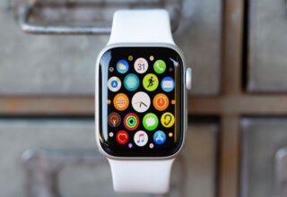 Apple Watch Sıfırlama Nasıl Yapılır?