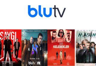 Bu Hafta Sonu Ücretsiz Olarak İzleyebileceğiniz BluTV'deki En İyi Filmler ve Diziler