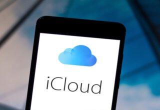 İOS iCloud Aktivasyon Kilidi Nasıl Kaldırılır?