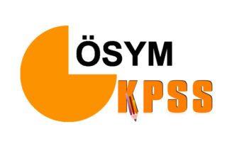 KPSS Ortaöğretim Puanı ile Alım Yapan Kurumlar ve Taban Puanları