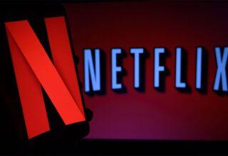 Netflix Hata Kodu NW-3-6 Nasıl Onarılır?