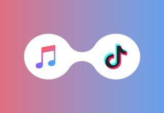 TikTok'ta Trend Şarkılar Nasıl Bulunur?
