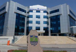 Bahçelievler Belediyesi KPSS 60 Puanla 78 Memur Alacak