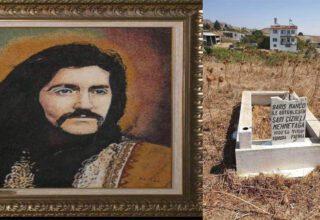 Barış Manço – Sarı Çizmeli Mehmet Ağa Kimdir?